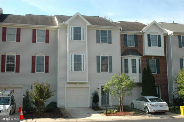 251 Braxton Way, EDGEWATER, MD 21037 (#1008300286) :: Labrador Real Estate Team