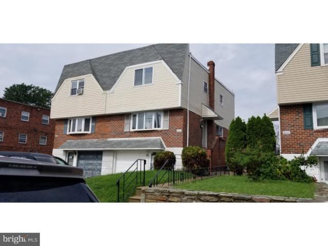 9038 Revere Street, PHILADELPHIA, PA 19152 (#1008309704) :: Colgan Real Estate