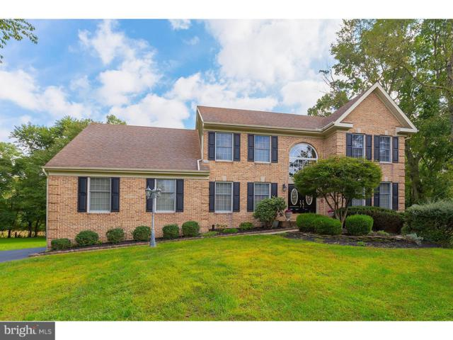 3 Thames Court, SEWELL, NJ 08080 (#1008334394) :: Remax Preferred | Scott Kompa Group