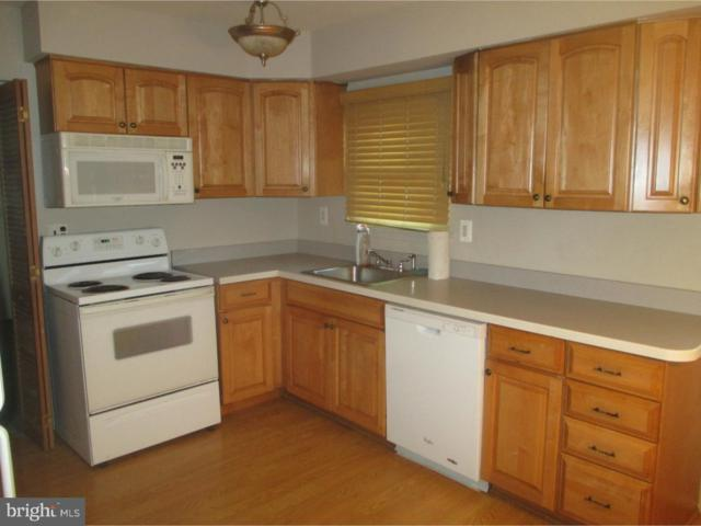 800 Canal Street, BLACKWOOD, NJ 08012 (#1008336936) :: Remax Preferred | Scott Kompa Group