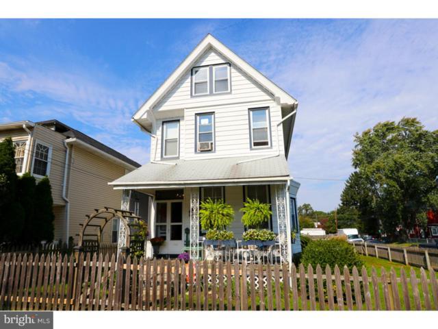 53 N Sylvania Avenue, JENKINTOWN, PA 19046 (#1008337056) :: Remax Preferred | Scott Kompa Group