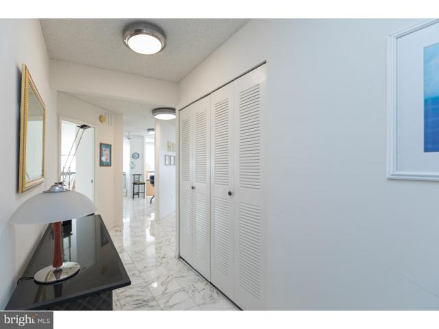 241 S 6TH Street #2107, PHILADELPHIA, PA 19106 (#1008340178) :: Remax Preferred | Scott Kompa Group