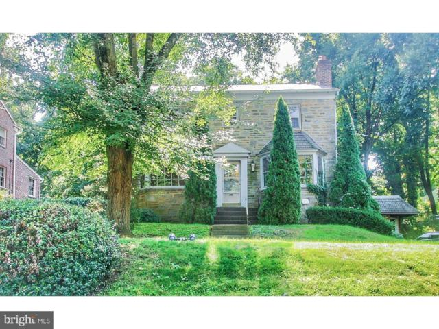 1137 Coventry Road, CHELTENHAM, PA 19012 (#1008340246) :: Colgan Real Estate