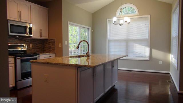 56 Woodleigh Lane, STAFFORD, VA 22556 (#1008340354) :: Remax Preferred | Scott Kompa Group