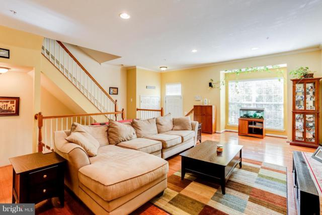 2610 Streamview Drive, ODENTON, MD 21113 (#1008340356) :: The Putnam Group
