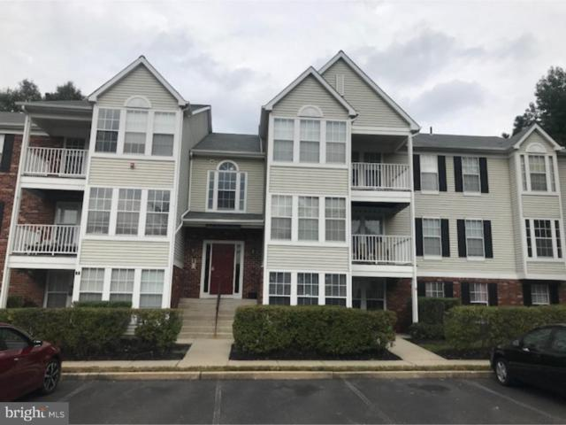 55 Inverness Circle, MARLTON, NJ 08053 (#1008340360) :: Colgan Real Estate