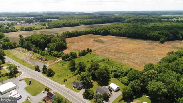 36108 Zion Church Road #112, FRANKFORD, DE 19945 (#1008340398) :: RE/MAX Coast and Country