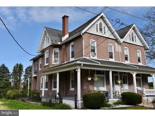 111 E Vine Street, FLEETWOOD, PA 19522 (#1008340508) :: Colgan Real Estate