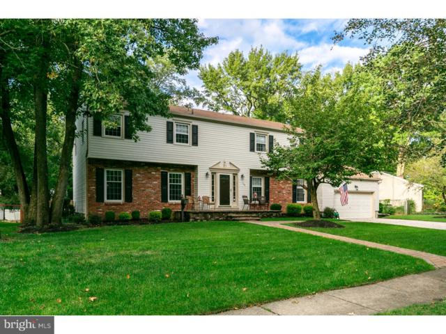 103 Greenvale Road, CHERRY HILL, NJ 08034 (#1008340510) :: Remax Preferred | Scott Kompa Group