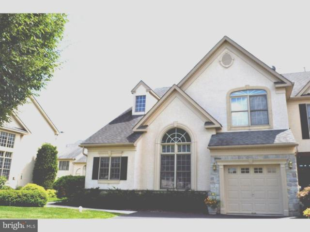 2504 Vincent Way, EAST NORRITON, PA 19401 (#1008340544) :: Colgan Real Estate