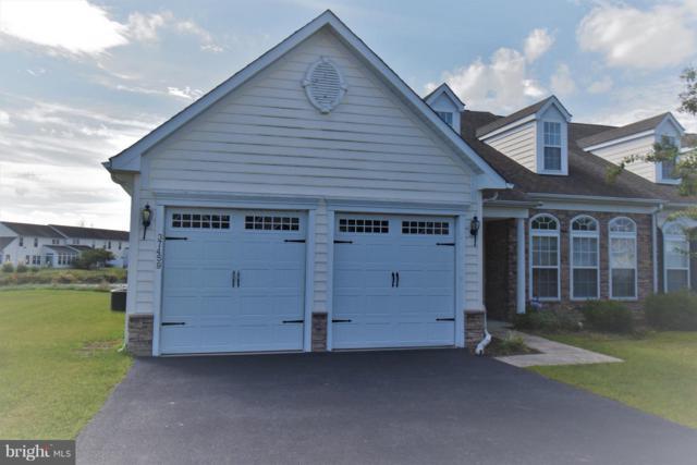 37459 Oliver Drive, SELBYVILLE, DE 19975 (#1008340750) :: Colgan Real Estate