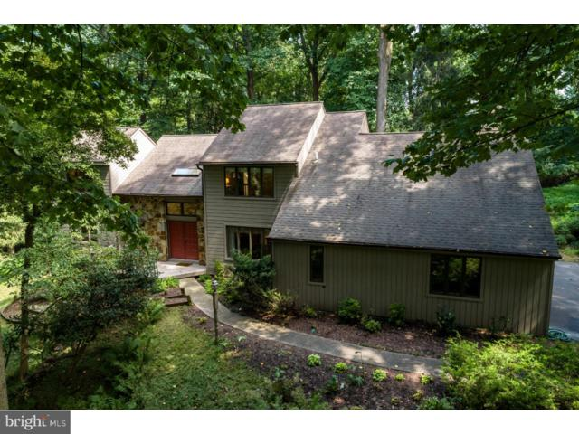 187 Pheasant Run Road, WEST CHESTER, PA 19380 (#1008340774) :: Colgan Real Estate