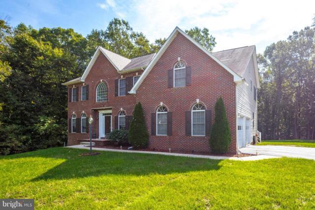 11466 Stoneboro Court, LA PLATA, MD 20646 (#1008340958) :: Colgan Real Estate