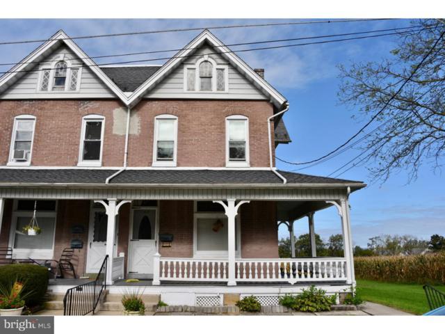 113 E Vine Street, FLEETWOOD, PA 19522 (#1008340980) :: Colgan Real Estate