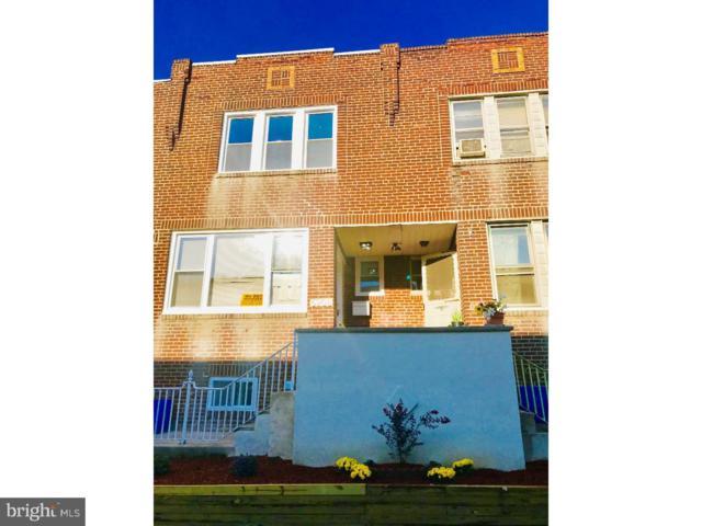 5908 N Leithgow Street, PHILADELPHIA, PA 19120 (#1008340992) :: Colgan Real Estate