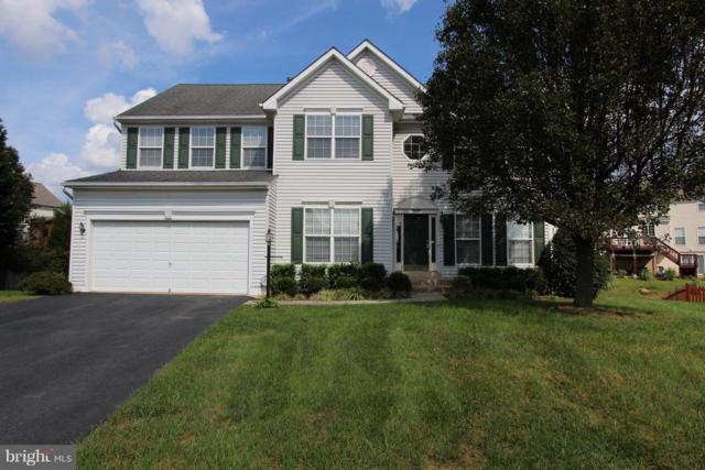 9688 Anjou Court, MANASSAS, VA 20110 (#1008341246) :: Remax Preferred | Scott Kompa Group