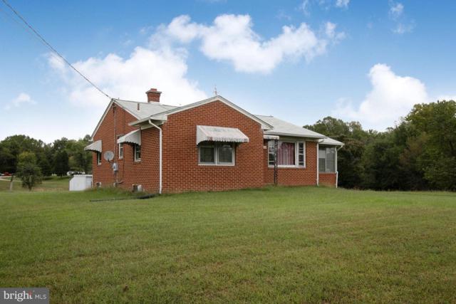 2815 Holland Cliffs Road, HUNTINGTOWN, MD 20639 (#1008341294) :: Colgan Real Estate