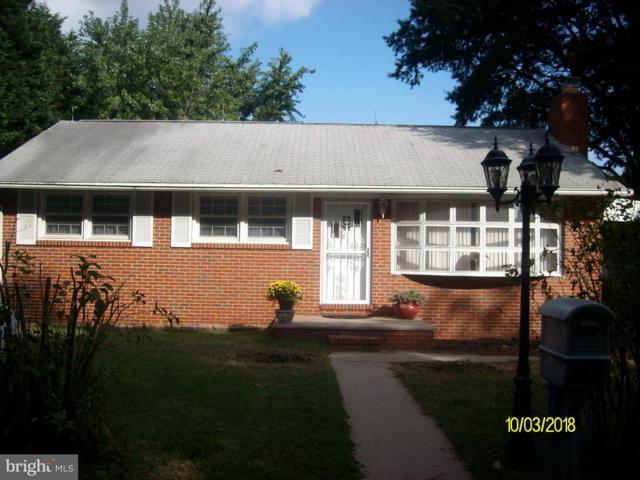 1908 North Avenue, PASADENA, MD 21122 (#1008341304) :: Remax Preferred | Scott Kompa Group