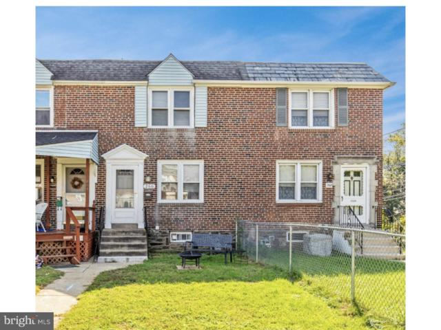 266 W Washington Avenue, CLIFTON HEIGHTS, PA 19018 (#1008341450) :: Remax Preferred | Scott Kompa Group