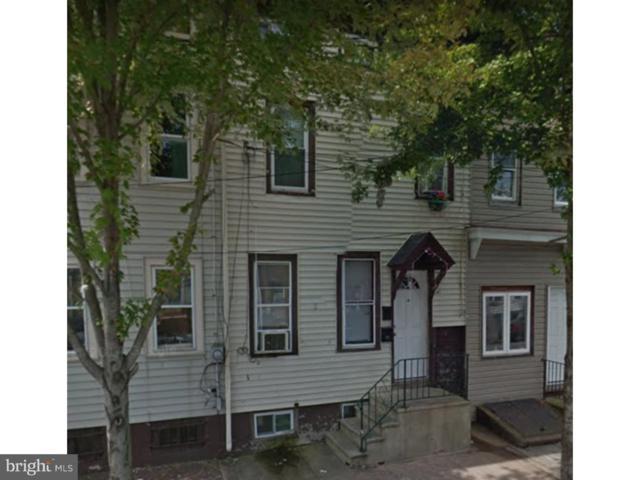 511 2ND Street, TRENTON, NJ 08611 (#1008341524) :: The John Wuertz Team
