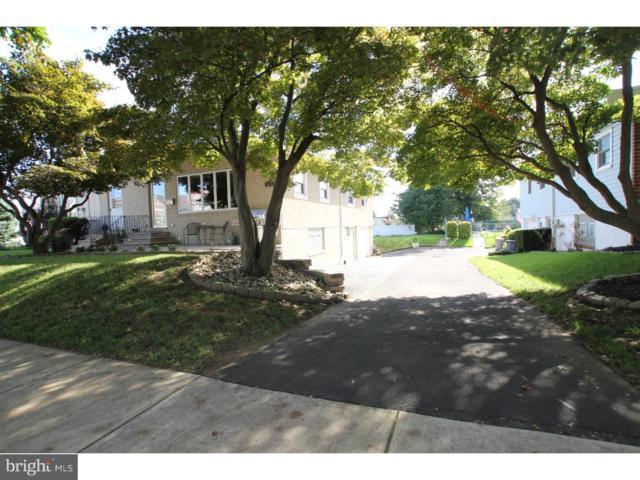 1118 Gregg Street, PHILADELPHIA, PA 19115 (#1008341566) :: Colgan Real Estate