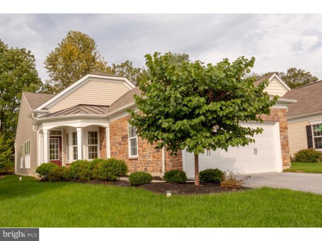 583 Prizer Court, DOWNINGTOWN, PA 19335 (#1008341568) :: Colgan Real Estate