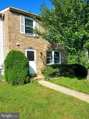 10522 Saddlebrook Court, LAUREL, MD 20723 (#1008341586) :: Remax Preferred | Scott Kompa Group