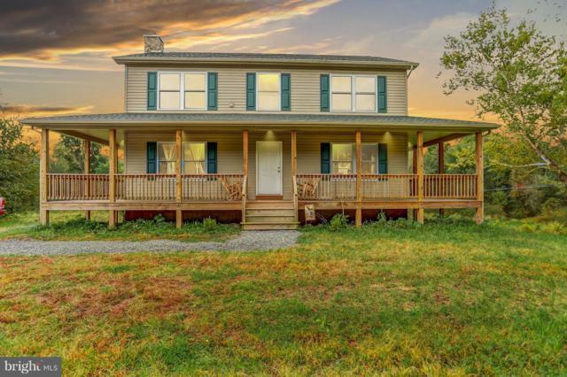 5386 Spring Road, SHERMANS DALE, PA 17090 (#1008341626) :: Colgan Real Estate