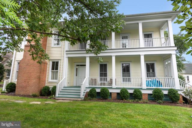 212 Market Street, OXFORD, MD 21654 (#1008341686) :: Coldwell Banker Chesapeake Real Estate Company