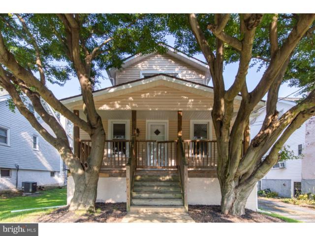 420 Blair Mill Road, HATBORO, PA 19040 (#1008341768) :: Remax Preferred | Scott Kompa Group