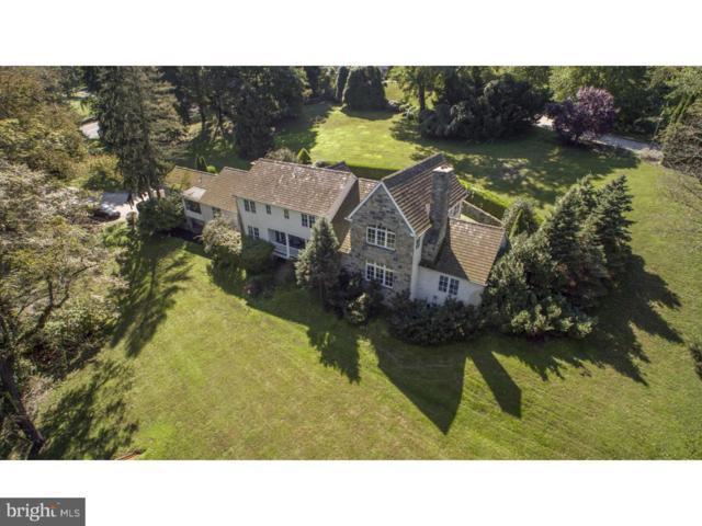 250 Matsonford Road, RADNOR, PA 19087 (#1008341778) :: Keller Williams Real Estate