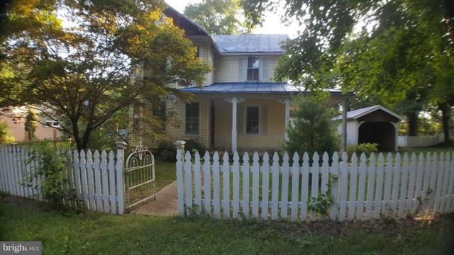 230 Hawthorne Avenue, SUMMIT POINT, WV 25446 (#1008341816) :: Pearson Smith Realty
