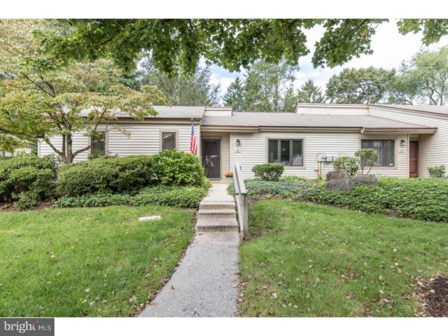48 Ashton Way, WEST CHESTER, PA 19380 (#1008341866) :: Colgan Real Estate