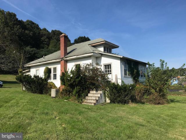 17651 Graham Street, DUMFRIES, VA 22026 (#1008341926) :: Green Tree Realty