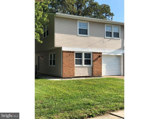 207 Kennedy Boulevard, BELLMAWR, NJ 08031 (#1008342010) :: Colgan Real Estate
