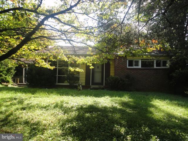 221 Meadowcroft Lane, MEDIA, PA 19063 (#1008342056) :: The Kirk Simmon Team
