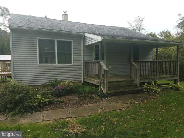 33 Boddy Lane, CONOWINGO, MD 21918 (#1008342140) :: Colgan Real Estate