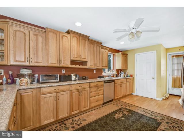 303 Zion Road, 08844, NJ 08844 (#1008342414) :: Colgan Real Estate