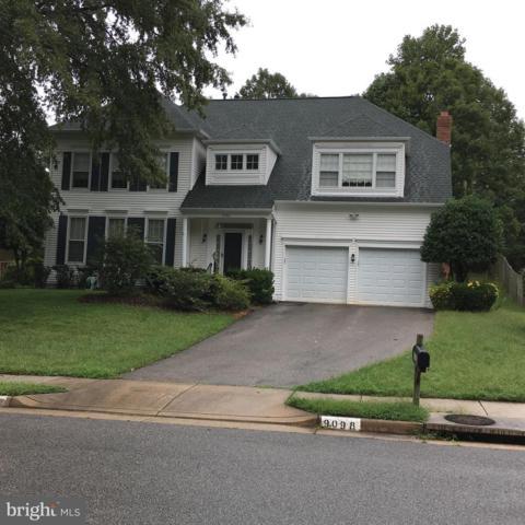 9098 Northedge Drive, SPRINGFIELD, VA 22153 (#1008342494) :: Colgan Real Estate