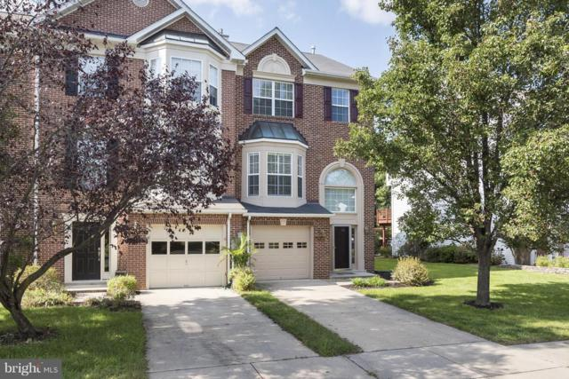 1390 Escapade Court, RIVA, MD 21140 (#1008342514) :: Great Falls Great Homes