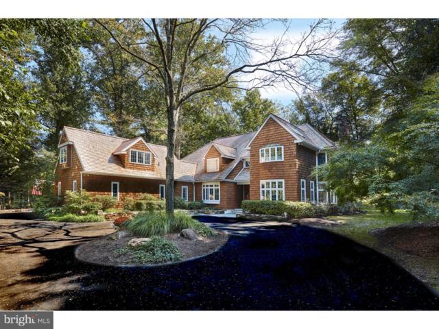 424-428 Gulph Creek Road, RADNOR, PA 19087 (#1008342530) :: Keller Williams Real Estate