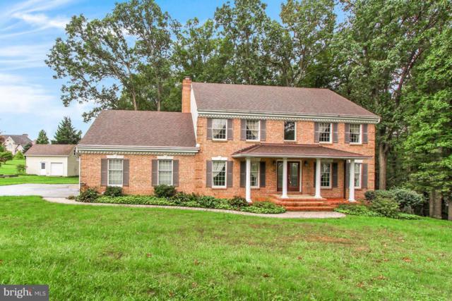 1733 Parsonage Road, PARKTON, MD 21120 (#1008342658) :: Colgan Real Estate