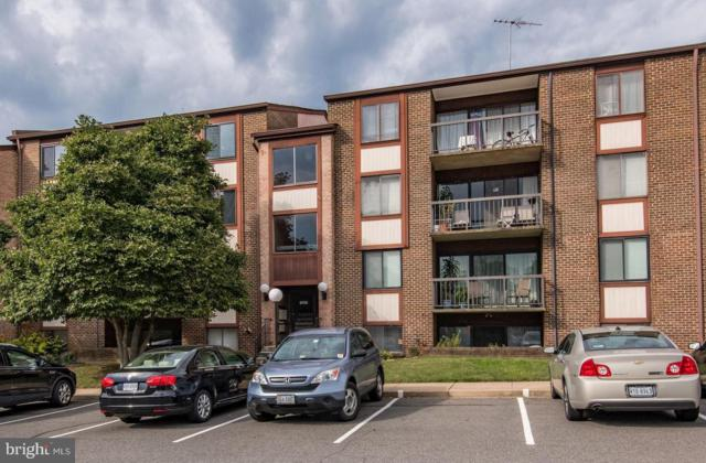 9728 Kingsbridge Drive #202, FAIRFAX, VA 22031 (#1008342674) :: Circadian Realty Group