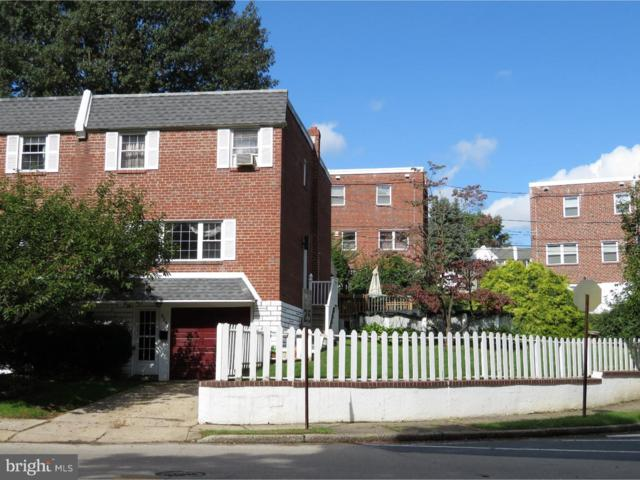 859 W Bells Mill Road, PHILADELPHIA, PA 19128 (#1008342694) :: REMAX Horizons