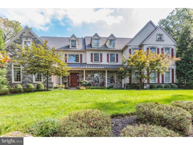 5906 Margarets Way, NEW HOPE, PA 18938 (#1008342740) :: Colgan Real Estate