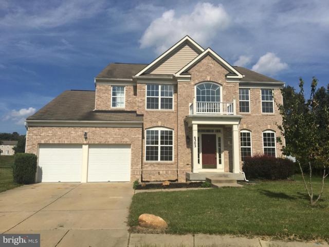 6302 Spunkyheart Place, CLINTON, MD 20735 (#1008342794) :: Colgan Real Estate
