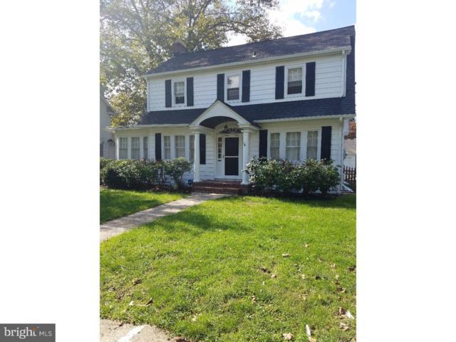23 N Childs Street, WOODBURY, NJ 08096 (#1008342922) :: Erik Hoferer & Associates