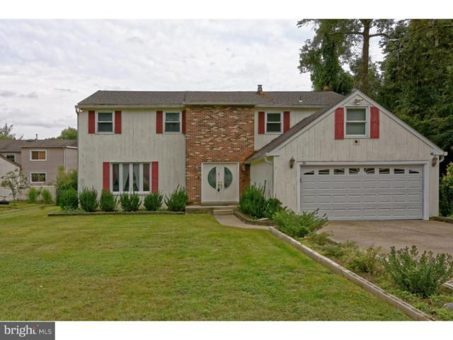 18 Holden Road, CHERRY HILL, NJ 08034 (#1008342972) :: Colgan Real Estate