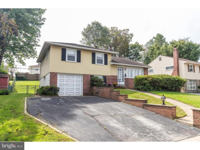 210 Sussex Boulevard, BROOMALL, PA 19008 (#1008343040) :: Remax Preferred | Scott Kompa Group