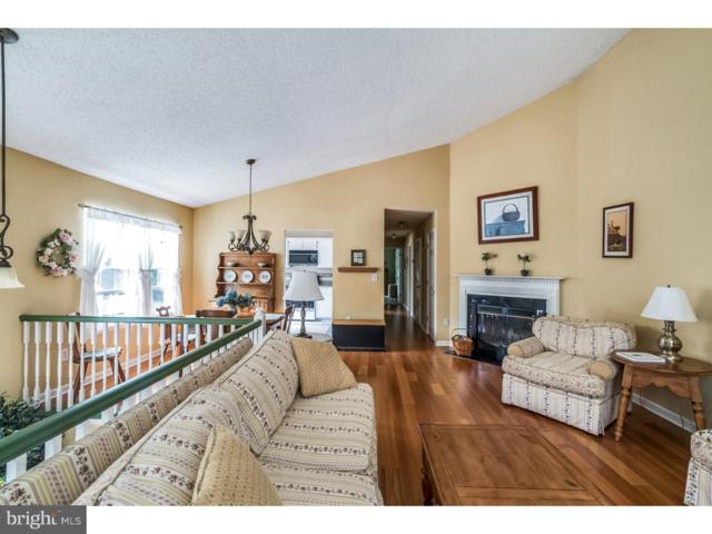 80 Arthur Glick Boulevard, FRANKLIN PARK, NJ 08823 (#1008343046) :: Colgan Real Estate
